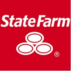 State Farm Life Insurance Quotes Amusing Erik Lachance  State Farm Insurance Agent 18 Computer Dr E Ste