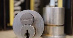 Best Locks Locksmiths - Kenilworth, NJ
