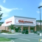 CVS Pharmacy - Charlotte, NC
