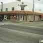 Gato Tuerto - Miami, FL