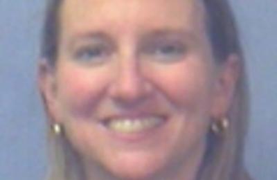 Dr. Sherri S Laubach, MD - Lakewood, CO