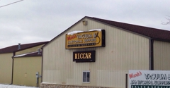 Mark's Vacuum & Janitorial Supply - Greenwood, IN