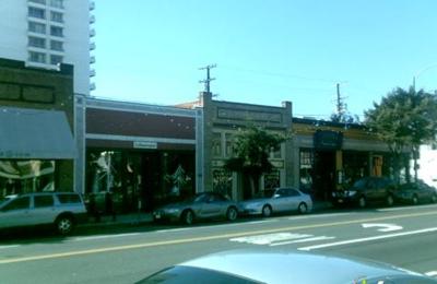 Photos (1). The Closet Trading Company   Santa Monica ...