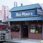 Thai Place Restaurant - San Francisco, CA