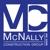 McNally Homes