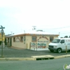 El Sur Restaurant