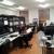 Chris & Brothers PC Repair & Maintenance Inc