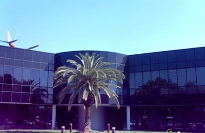 Woodroffe Corporation Architects - Tampa, FL