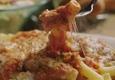 Olive Garden Italian Restaurant - Fayetteville, GA