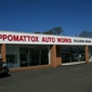 Appomattox Auto Works - Appomattox, VA