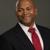 Fred Dais: Allstate Insurance