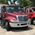 DX WorldWide Towing, LLC