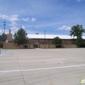 Oak Park Ice Arena - Oak Park, MI