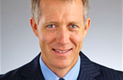 Dr. Anthony N Brown, MD - Fargo, ND