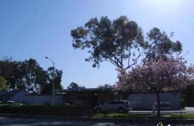 Hair Care - Newark, CA