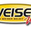 Bud Weiser Chevrolet-Cadillac