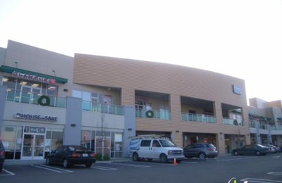 Koi Palace - Dublin, CA