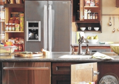 American West Appliance Repair & Service