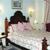 Rosehill Inn Bed & Breakfast