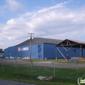 84 Lumber - Rochester, NY