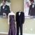 Liquidation Bridal Gowns