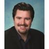 Doug Auzat Jr - State Farm Insurance Agent