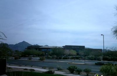 Compudiagnostics - Tempe, AZ