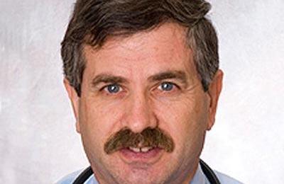 Guillermo Ludi, MD - Portland, TN