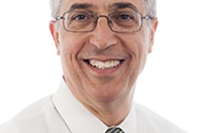 Robert J. Ginsberg, M.D. - Burtonsville, MD