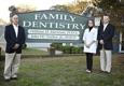 Drs,. Harrison & Tucker Family Dentistry - Milan, TN