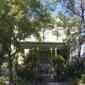 A Yellow Rose Bed and Breakfast - San Antonio, TX