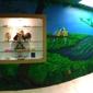 Febres Dentistry For Children - Houston, TX