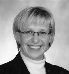 Janice Cichowlas - Ameriprise Financial Services, Inc. - Southgate, MI