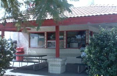 Pirate S Fish Chips 200 S Arizona Ave Chandler Az 85225 Yp Com