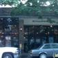 Ex Officio Belltown Store - Seattle, WA