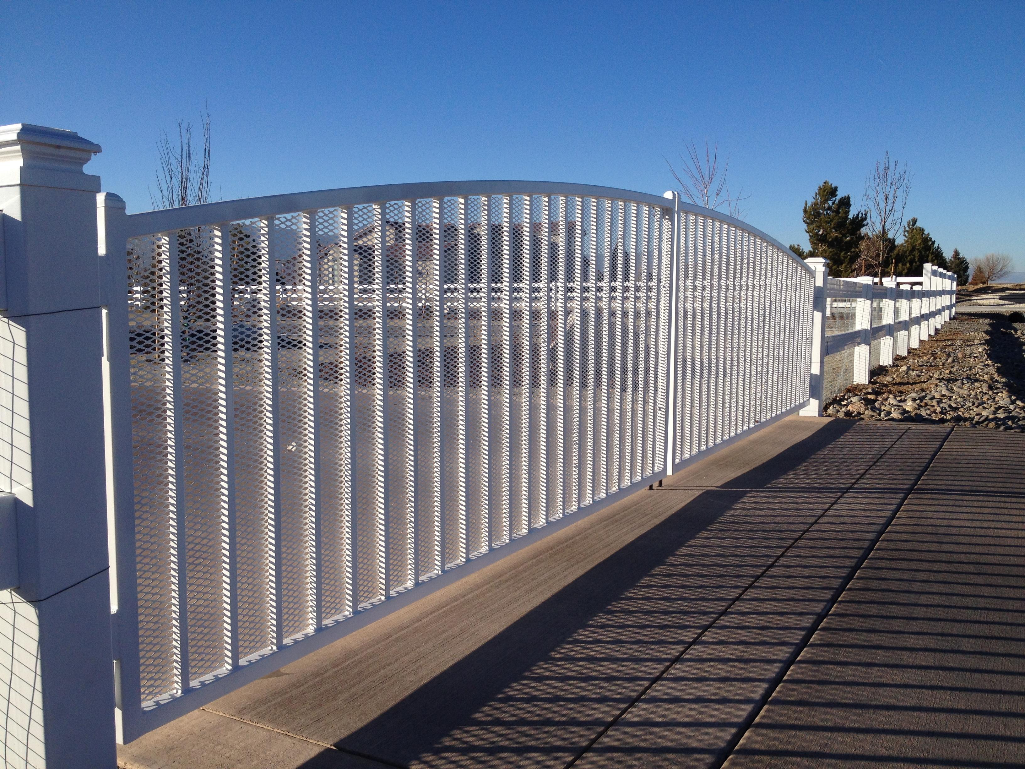 Florence Fence Inc 2597 Nowlin Rd Minden Nv 89423 Yp Com