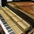 Bill Reeder Piano Tuning and Repair Service