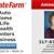Anissa Veon - State Farm Insurance Agent
