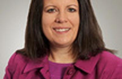 Dr. Carolyn E Ianieri, DO - Doylestown, PA