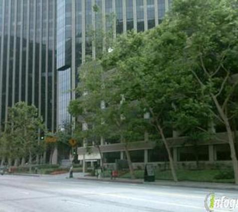Firestone Complete Auto Care - Huntington Park, CA