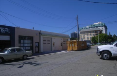 Applied Benefits Inc - San Mateo, CA