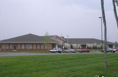 United States Government - Murfreesboro, TN