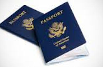 Travel Visa Pro - New York, NY