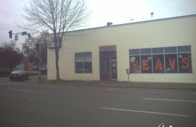 Benson's Interiors - Corvallis, OR