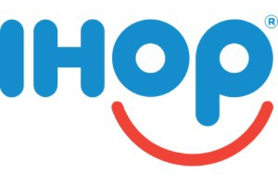 Ihop In Lake City Florida Is It Open For Christmas 2020 IHOP 3322 W Us Highway 90, Lake City, FL 32055   YP.com