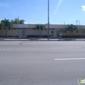 A-1 Immigraton Svc - Miami, FL