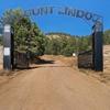 Olinger Mount Lindo Cemetery