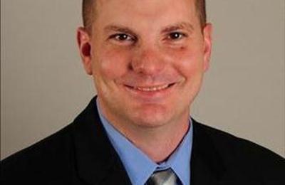 Allstate Insurance Agent David Horell - Altoona, PA