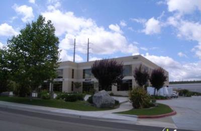 Redback USA - Escondido, CA