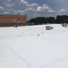 Mastercraft Roofing Group Inc